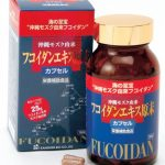 okinawa-fucoidan-nhat-ban-1-e14264477894421