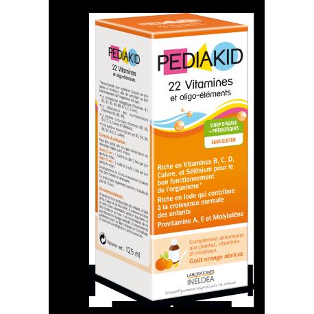 pediakid-22-vitamines-et-oligo-elements.jpg