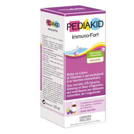 pediakid-immuno-fort.jpg